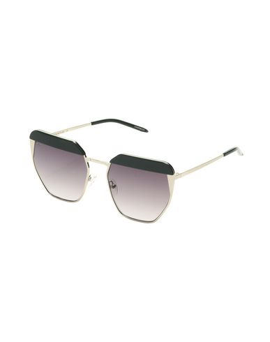 FOR ART'S SAKE - Sunglasses