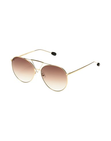 FOR ARTS SAKE POISON Gafas de sol
