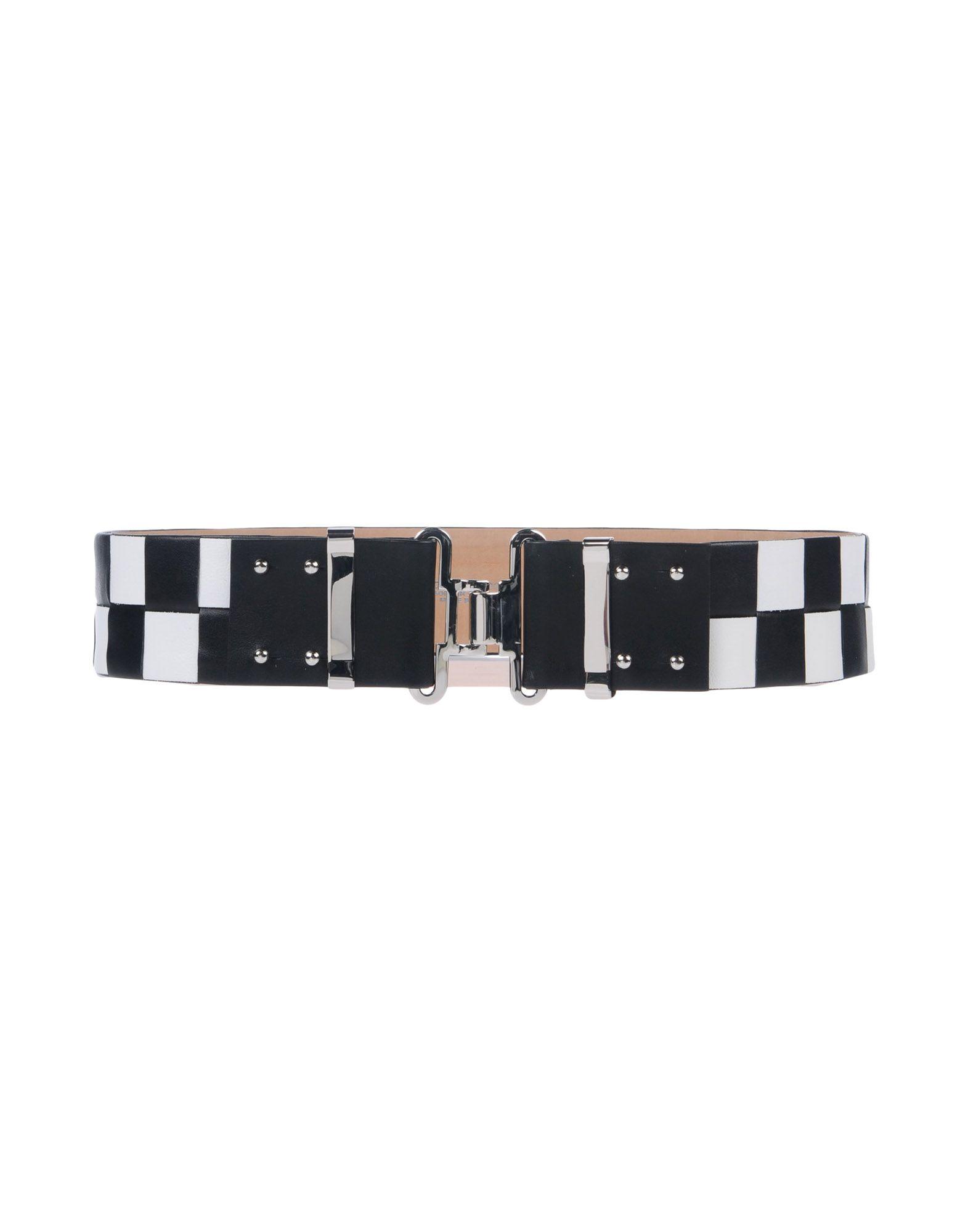Cintura Alta Dsquared2 Donna - Acquista online su