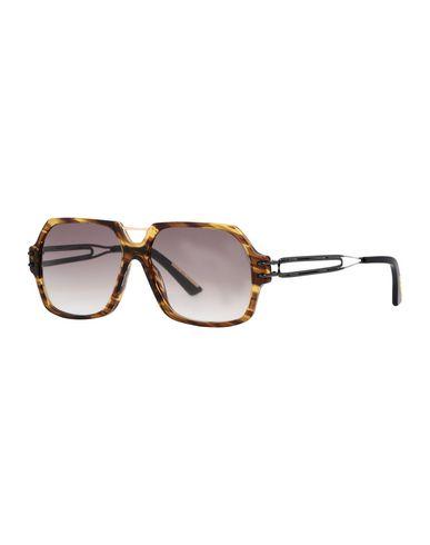 Gafas de sol Gafas Roland Mouret sol de de Roland Gafas Mouret PFqgAAnxaw