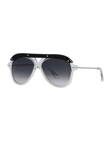 ROLAND MOURET Sonnenbrille Damen 9fvNMAY