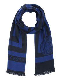 prezzo limitato 100% di alta qualità selezione straordinaria Sciarpe e foulard Uomo |Foulard in Seta | YOOX