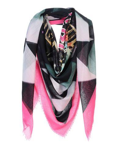 BALENCIAGAスカーフ