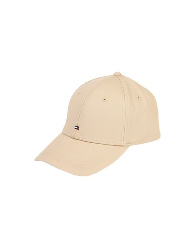 996968bcb8480b Tommy Hilfiger Classic Bb Cap - Hat - Men Tommy Hilfiger Hats online ...