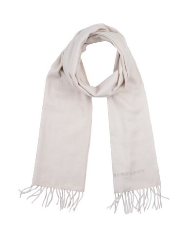 Burberry Scarves   Accessories D by Burberry