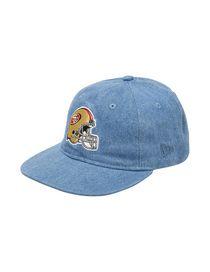NEW ERA - Cappello Anteprima. NEW ERA. NFL TEAM HELMET LP9FIFTY SAN  FRANCISCO 49ERS 2e3f2579e742