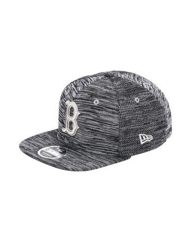 99f0eb228b583 Sombrero New Era Eng Tech 9Fifty Boston Red Sox - Hombre - Sombreros ...