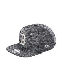 274e7c795a76d New Era Sombreros - New Era Hombre - YOOX
