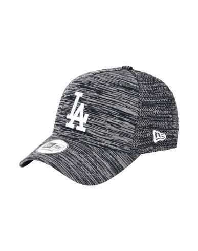 ENG TECH AFRAME LOS ANGELES DODGERS - ACCESSORIES - Hats New Era tWCuf