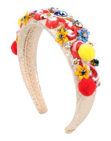 DOLCE & GABBANA - Hair accessory