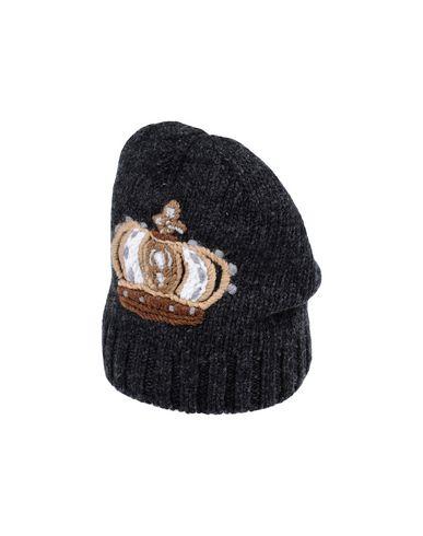 DOLCE & GABBANA帽子