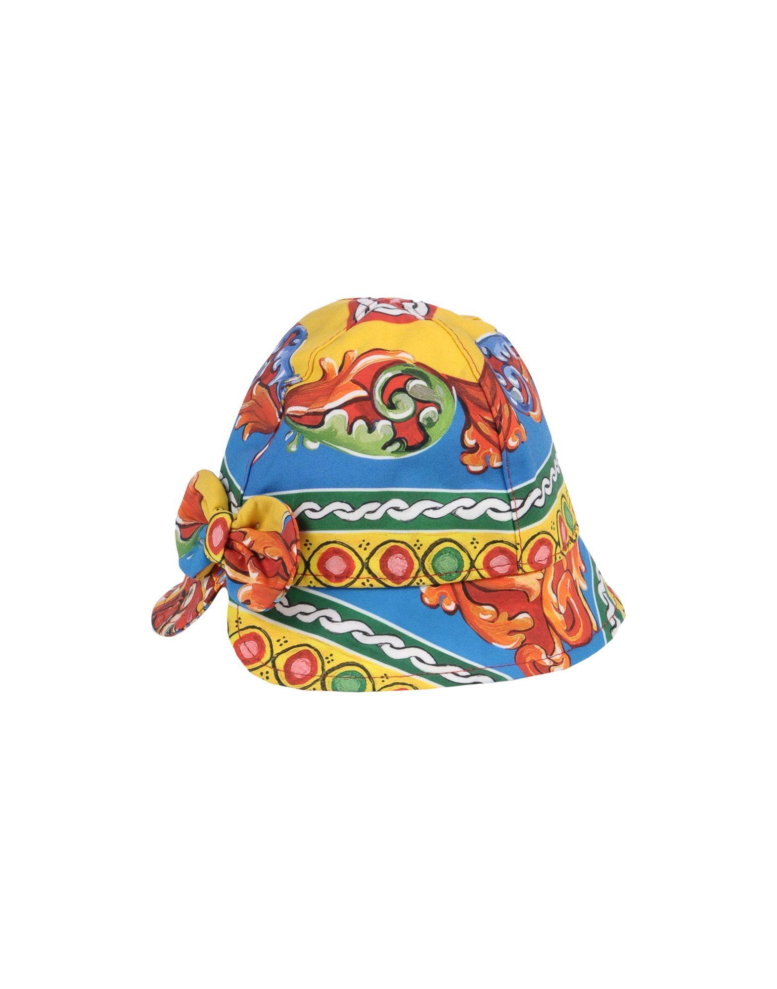 Cappello Dolce & Gabbana Donna - Acquista online su