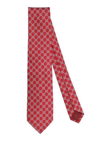 Gucci Tie   Accessories U by Gucci