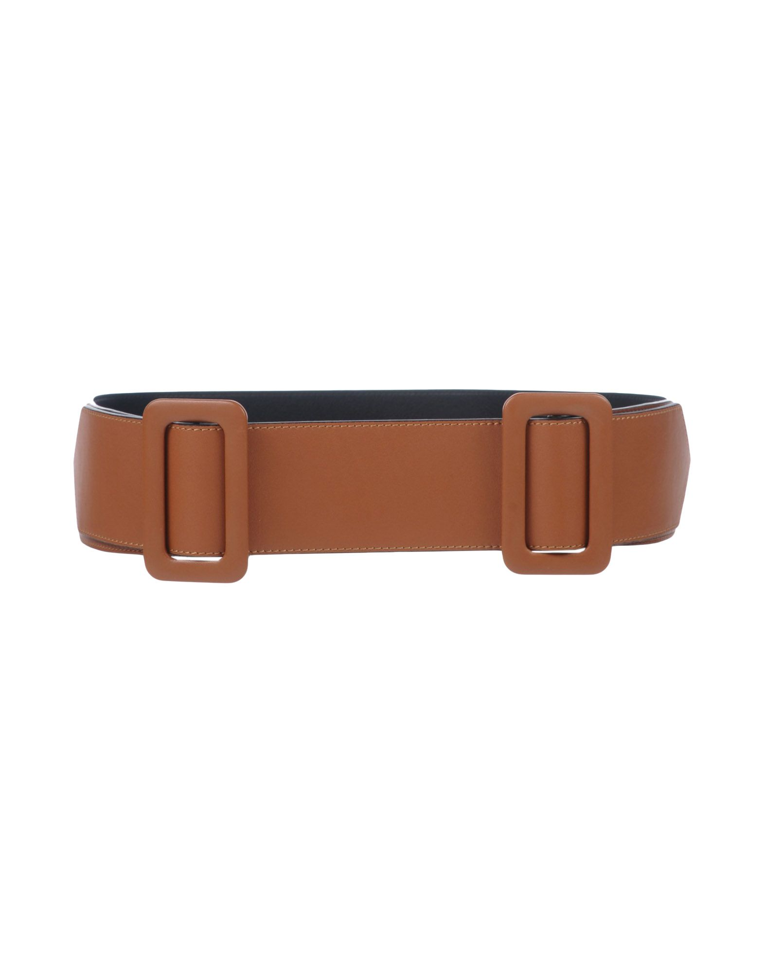Cintura Alta Loewe Donna - Acquista online su