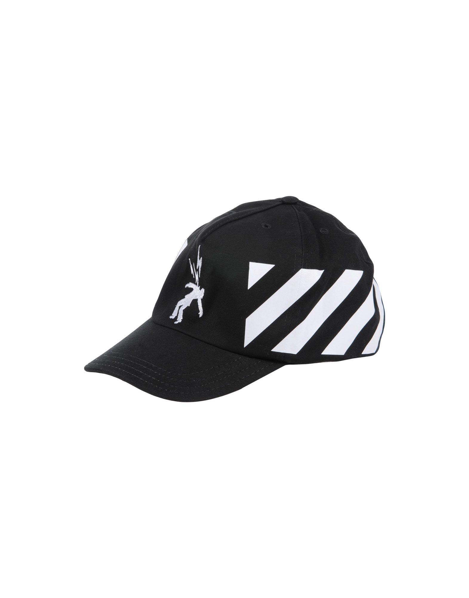 Cappello Off-White™ Donna - Acquista online su