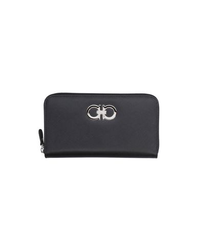 Salvatore Ferragamo Wallet   Small Leather Goods D by Salvatore Ferragamo