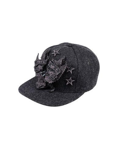 ACCESSORIES - Hats WONDER ANATOMIE yeKTvofg