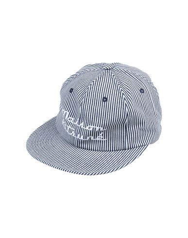 Maison Kitsuné Hat - Men Maison Kitsuné Hats online on YOOX United ... 796d5b3c07c