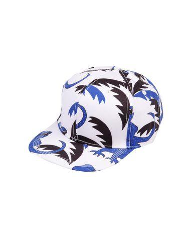 4f79989a1cba76 Mini Rodini Hat Boy 9-16 years online on YOOX United Kingdom