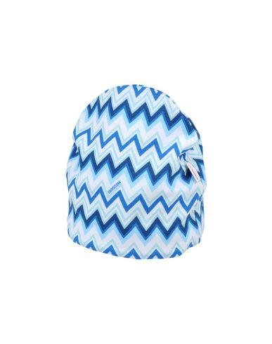 4bb77e40 Missoni Kids Hat Girl 0-24 months online on YOOX United States