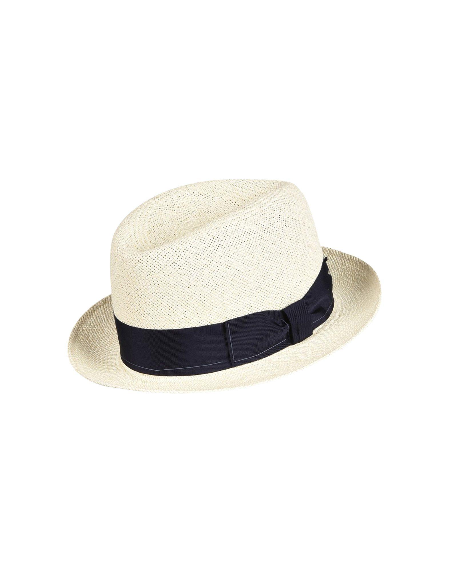 Cappello Giorgio Armani Uomo - Acquista online su