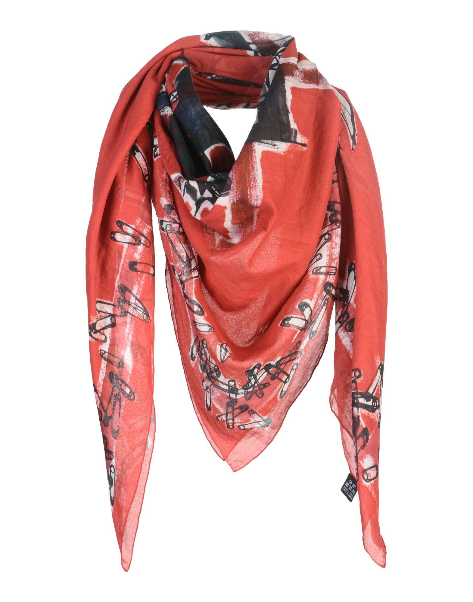 Foulard Balmain Donna - Acquista online su