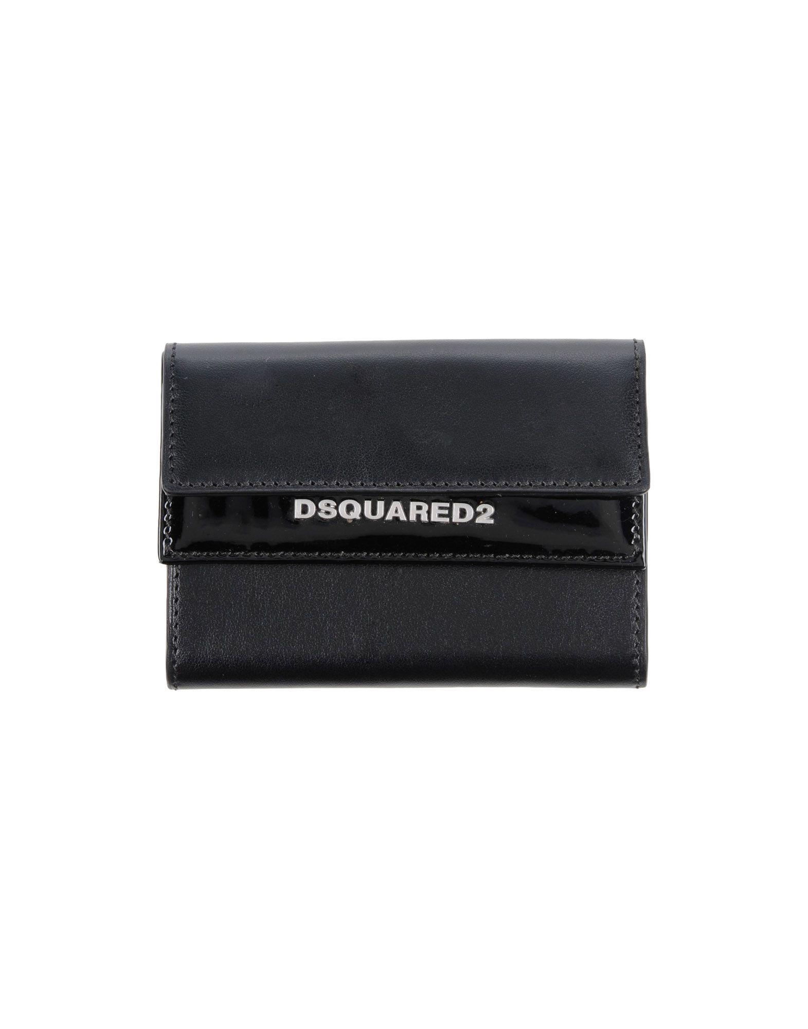 Portafoglio Dsquared2 Donna - Acquista online su