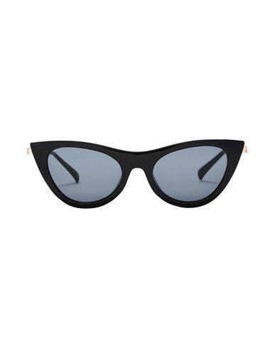 LE SPECS ENCHANTRESS Gafas de sol
