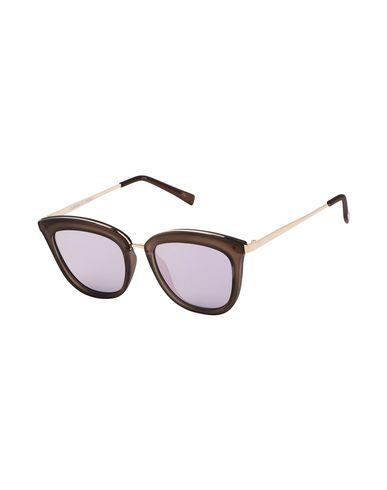 7adf0a7439 Γυαλιά Ηλίου Le Specs Caliente - Γυναίκα - Γυαλιά Ηλίου Le Specs στο ...
