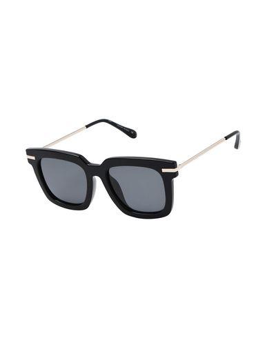 Γυαλιά Ηλίου Seafolly Laguna - Γυναίκα - Γυαλιά Ηλίου Seafolly στο ... 4689a9e79e3