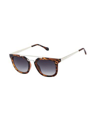 895d160c98 Γυαλιά Ηλίου Seafolly Del Mar - Γυναίκα - Γυαλιά Ηλίου Seafolly στο ...