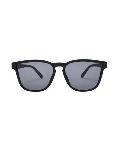 LE SPECS HISTORY Gafas de sol