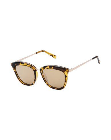 LE SPECS - Sunglasses