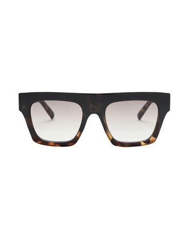 LE SPECS SUBDIMENSION Gafas de sol
