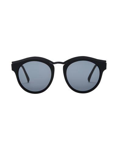 LE SPECS HYPNOTIZE Gafas de sol