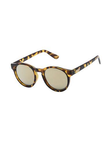 utløps samlinger utsikt Le Specs Solbriller Hei Macarena topp kvalitet online shopping på nettet kjøpe billig footlocker 7GAsHt8Z