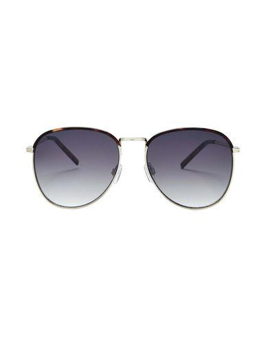 SEAFOLLY CLOVELLY Gafas de sol