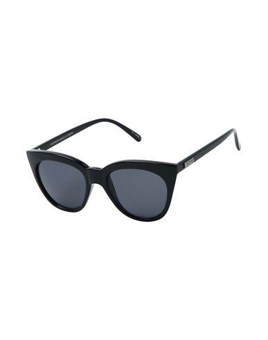 Le Specs Γυαλιά ηλίου   Γυαλιά ηλίου by Le Specs