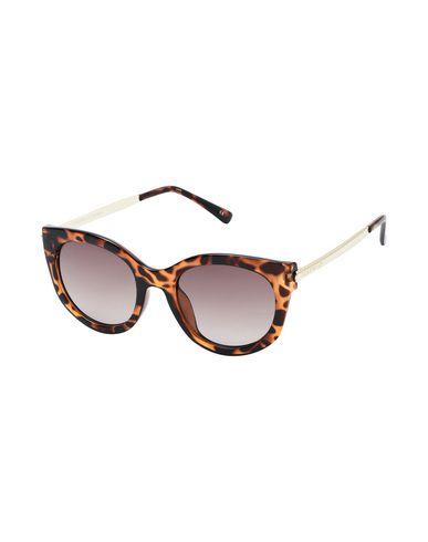 SEAFOLLY - Sunglasses