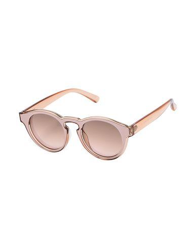 02abc488eeb Seafolly Bronte - Sunglasses - Women Seafolly Sunglasses online on ...