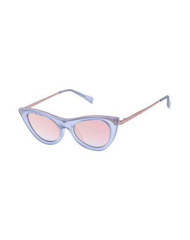 ae933ec0030 Le Specs Enchantress - Sunglasses - Women Le Specs Sunglasses online ...