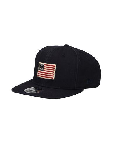 buy sale reasonably priced low price NEW ERA Hat - Accessories | YOOX.COM