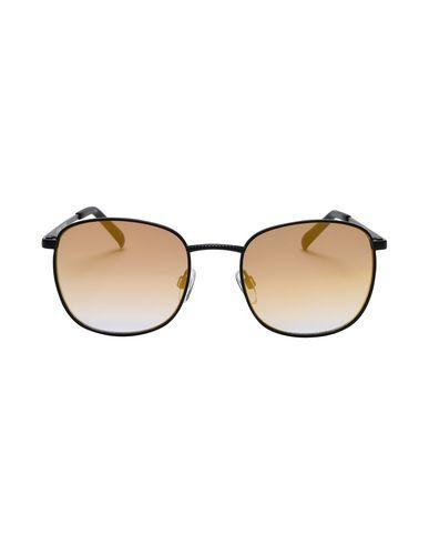 LE SPECS NEPTUNE Gafas de sol