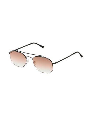 KYME ANDY Gafas de sol