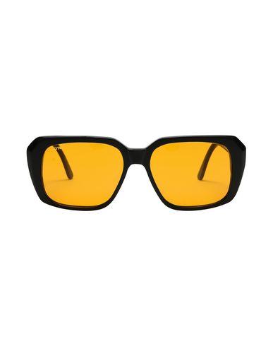 KYME MARIO Gafas de sol