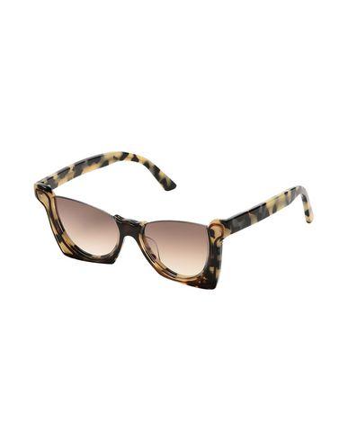 408736ba25 Kyme Gerda - Sunglasses - Women Kyme Sunglasses online on YOOX ...