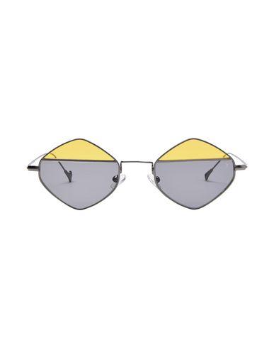 EYEPETIZER HEYWOOD Gafas de sol