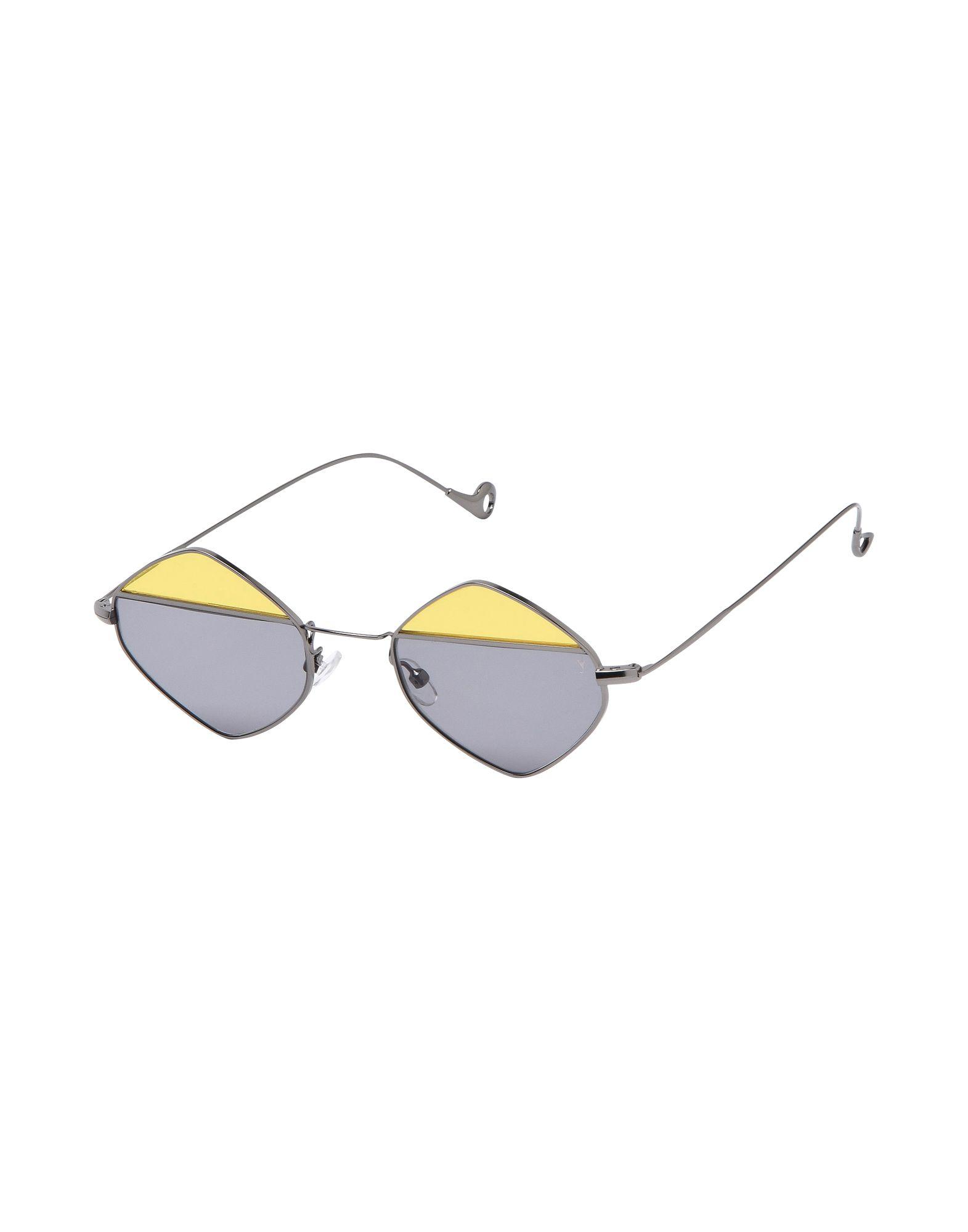 Occhiali Da Sole Eyepetizer Heywood - Uomo - Acquista online su
