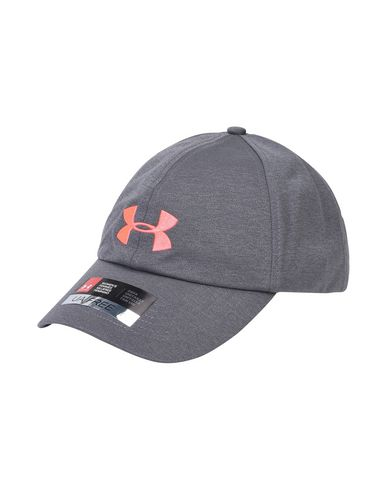 the latest 98af7 484b9 ... in black 87ccc 422a4 wholesale under armour womens twisted renegade cap  pink 19bdb bb21f sweden under armour hat ec226 8f24f ...