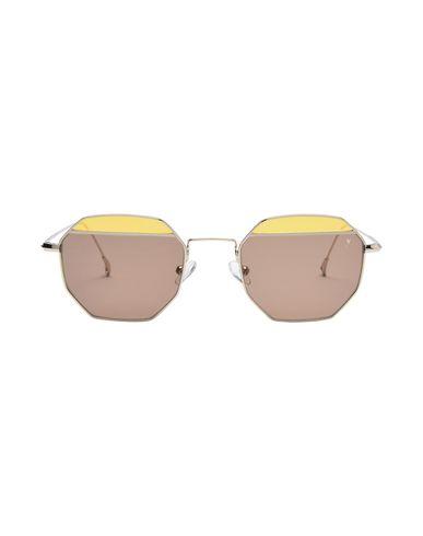 EYEPETIZER STANLEY Gafas de sol